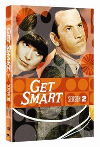 Get Smart: Season 2