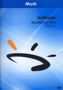 Tessellation Time