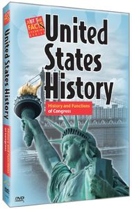 U.S. History : History & Functions of Congress