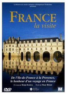France la Visite [Import]