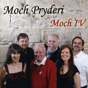 Moch Iv
