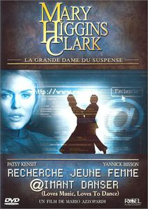 Mary Higgins Clark: Recherche Jeun [Import]