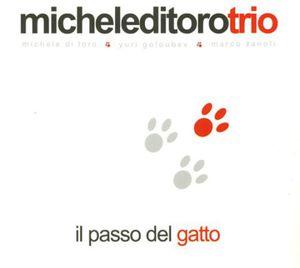 Il Passo Del Gatto [Import]