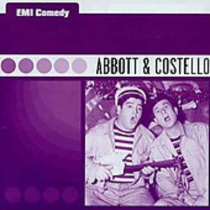 EMI Comedy [Import]