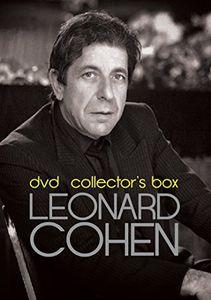 DVD Collectors Box