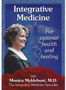 Introduction to Integrative Medici