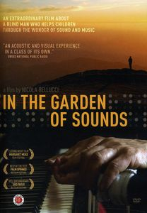 In the Garden of Sounds