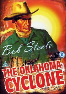 Oklahoma Cyclone [Import]