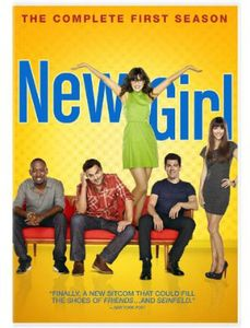 New Girl: Season 1