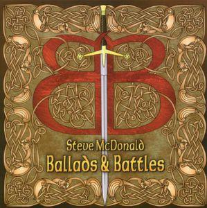Ballads and Battles