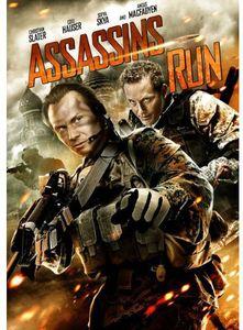 Assassins Run