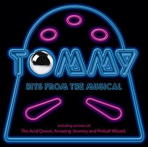 Tommy-Hits from the Musical Tommy /  O.C.R. [Import]