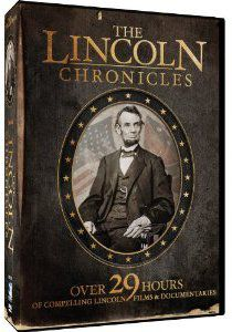 The Lincoln Chronicles