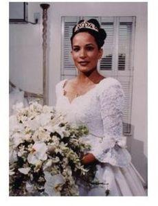 American Justice: Death of a Bride