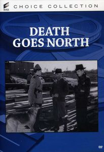 Death Goes North