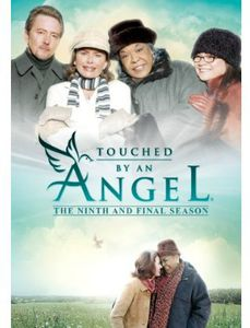 Touched by an Angel: The Ninth Season (The Final Season)