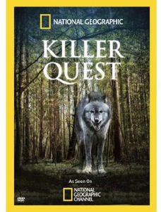 Killer Quest