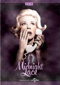 Midnight Lace