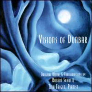 Visions of Dunbar