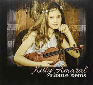 Fiddle Gems