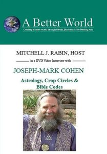 Astrology Crop Circles & Bible Codes