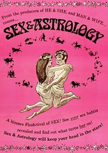 Sex & Astrology