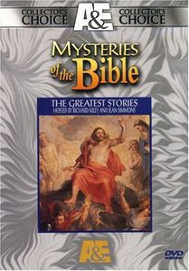 Mysteries of Bible