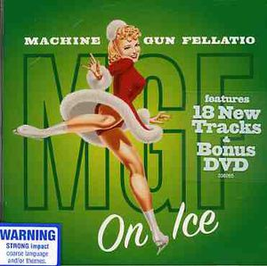 On Ice [Import]