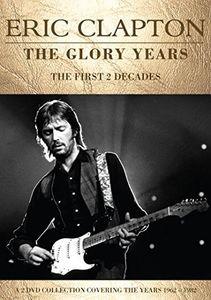 The Glory Years