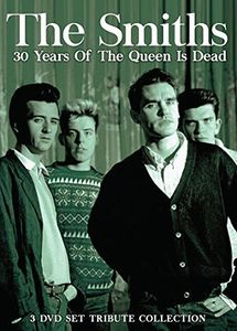 30 Years of the Queen Is Dead