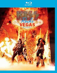 Rocks Vegas [Import]