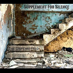 Supplement For Silence