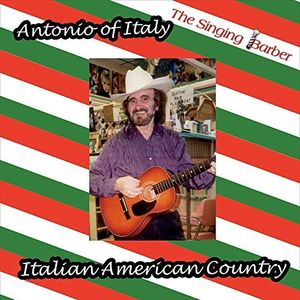 Italian American Country