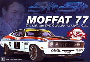 Moffat 77 Collection [Import]