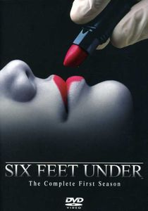 Six Feet Under: Season 1