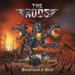 Brotherhood Of Metal