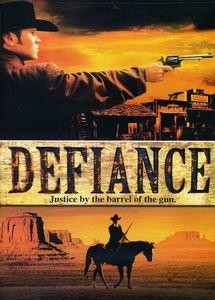 Defiance (2002)