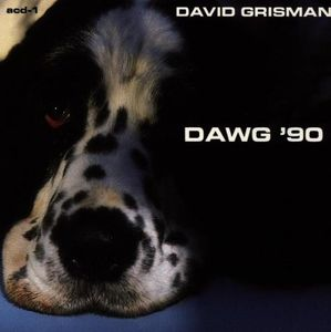 Dawg 90