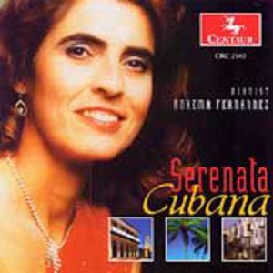 Serenata Cubana