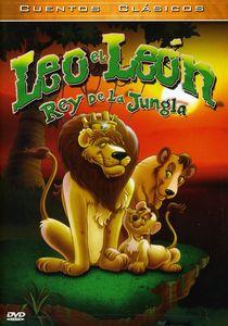 Leo El Leon
