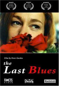 The Last Blues