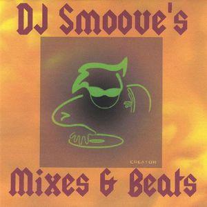 Mixes & Beats