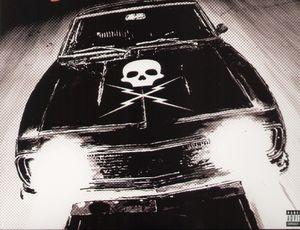 Death Proof (Original Soundtrack)