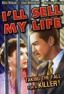 I'll Sell My Life (1941)