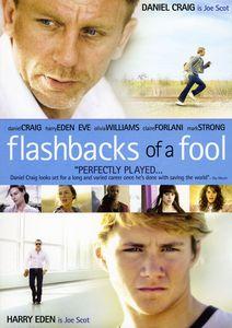 Flashbacks of a Fool , Daniel Craig