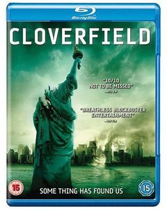 Cloverfield [Import]
