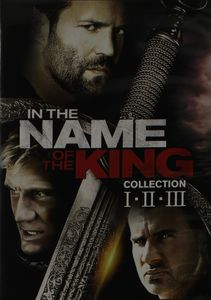 In Name of the King Collection