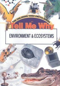 Ecosystems and the Environment