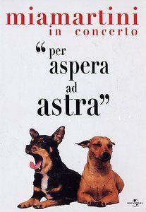 Per Aspera Ad Astra [Import]