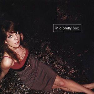 In a Pretty Box